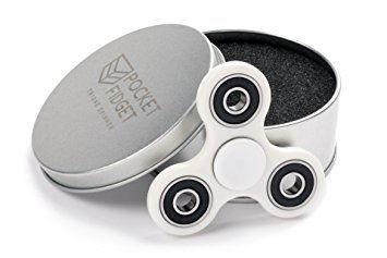 Fidget Spinner - co to jest i gdzie kupić? cena