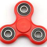 Fidget Spinner - cena, co to, gdzie kupić