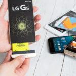 LG V30 – wady i zalety tego modelu