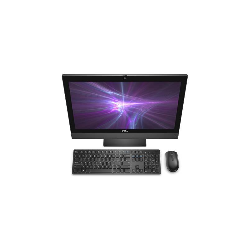 Niezbędne akcesoria komputerowe do każdego biura i freelancerów