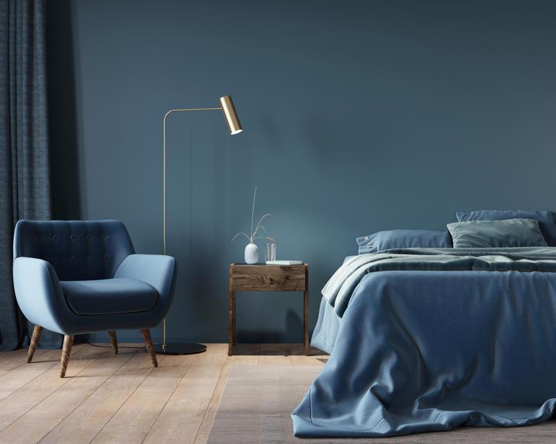 lampa-stojąca-do-sypialni
