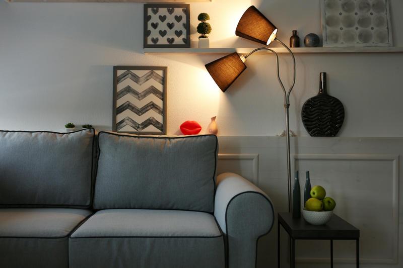 lampa-stojąca-do-salonu
