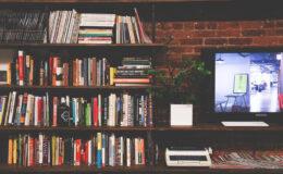 Co warto wiedzieć przed zakupem nowego telewizora?